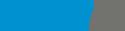 Ioptics Logotyp